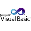 MS visual basic