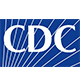 Centers for Disease Control & Prevention, USA